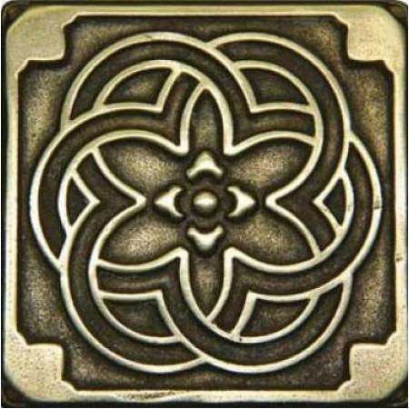 Вставка Kavarti Kaleidoscope 7.5x7.5