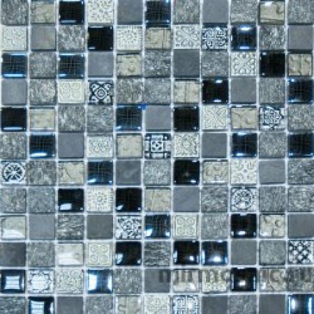 Мозаика Colori Viva (Китай) Alicante CV11016