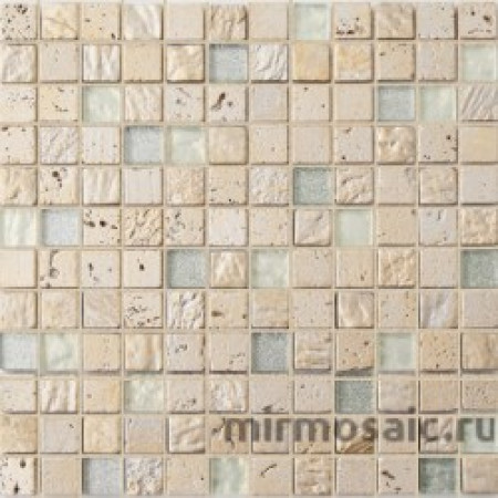 Мозаика Colori Viva (Китай) Alicante CV11021