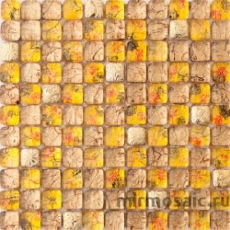 Мозаика Colori Viva (Китай) Bologna CV11027