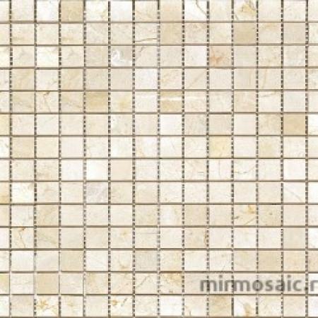 Мозаика Colori Viva (Китай) Crema Marfil CV20087