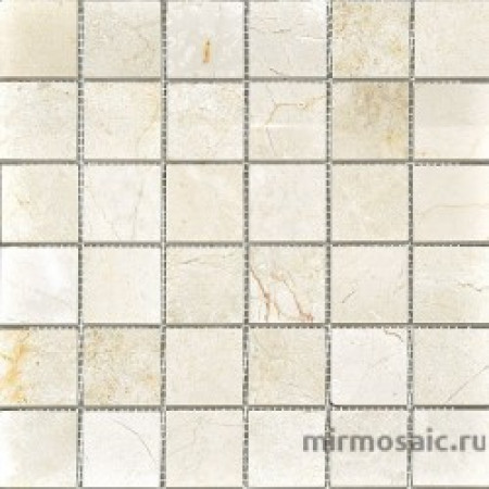 Мозаика Colori Viva (Китай) Crema Marfil CV20088