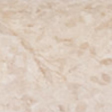 Бордюр Colori Viva (Китай) Crema Marfil CV20156