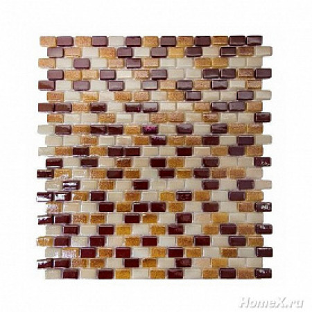 Мозаика Chakmaks 12x20 707 (1,2x2) 29x29
