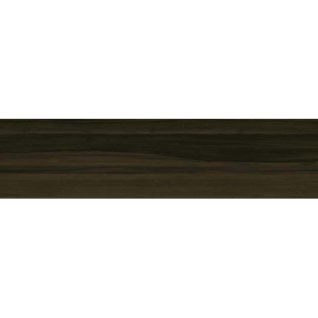 Atlas Concorde Aston Wood Dark Oak Ret./ Астон Вуд Дарк Оак Рет. 22.5х90