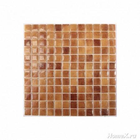 Мозаика Chakmaks 23x23 Arezzo (2,3x2,3) 30,1x30,1