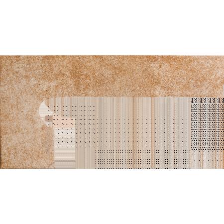 Боковина левая Zanquin izd Mytho Tierra 20*39 (1кор/10шт)