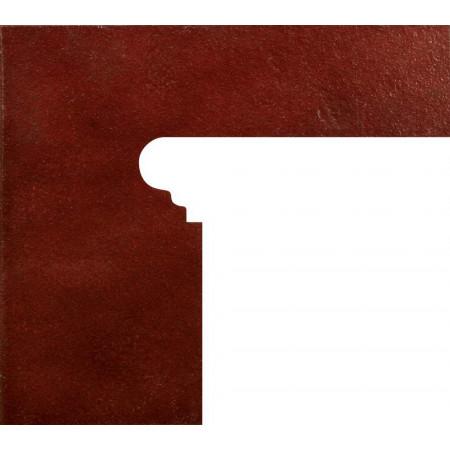 Боковина левая Zanquin izd (новая) Granada 26*29 (1кор/58шт)