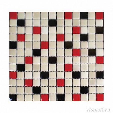 Мозаика Chakmaks 23x23 Marcus (2,3x2,3) 30,1x30,1