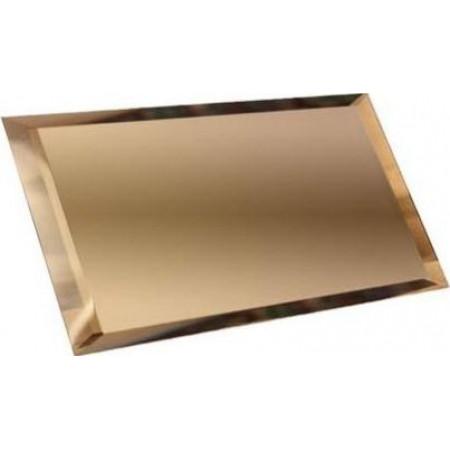 Квадратная зеркальная зеркальная серебряная плитка Алладин-1 КЗСАл-1
