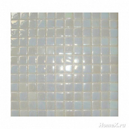 Мозаика Chakmaks 23x23 Perla (2,3x2,3) 30,1x30,1