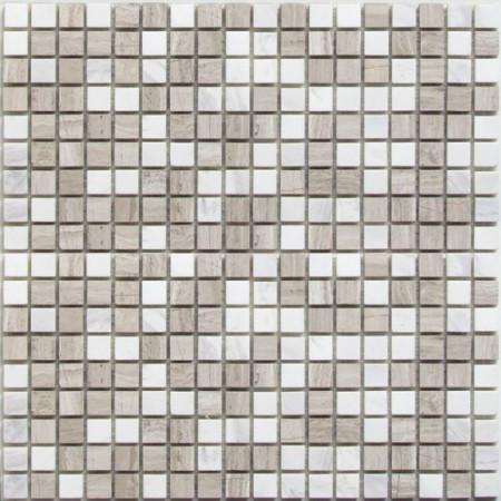 Мозаика Melange-15