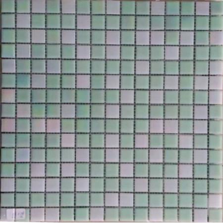 Мозаика Mint