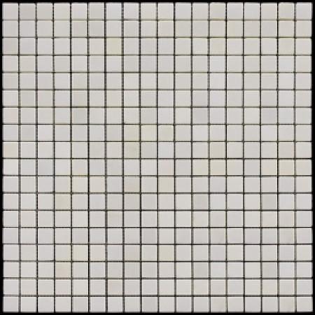 Мозаика 4M01-15P
