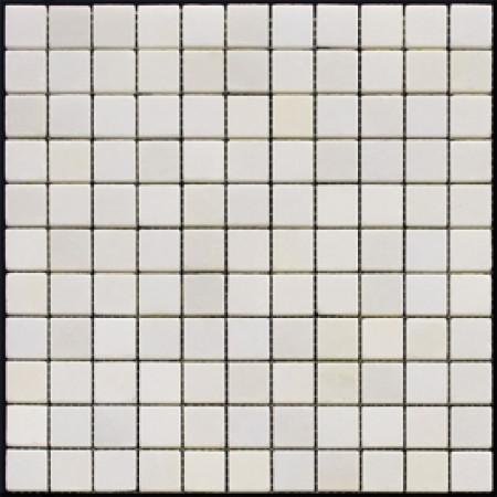 Мозаика 4M01-26P