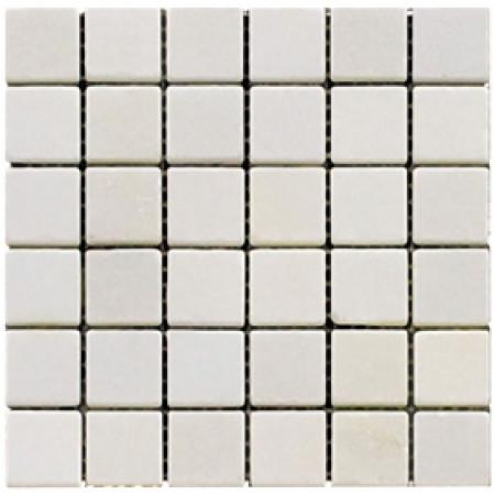Мозаика 4M01-48P