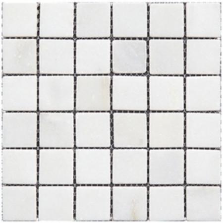 Мозаика 4M01-48T