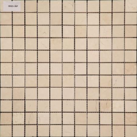 Мозаика 4M21-26P