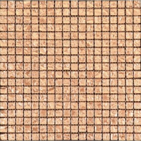 Мозаика BSA-07-15
