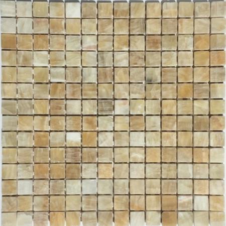 Мозаика Onyx-20