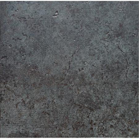 Pav.Metalica Basalt
