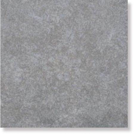 Плитка базовая Duero Anti-Slip Aranda 30*30 (1кор/11шт/0,99м2)