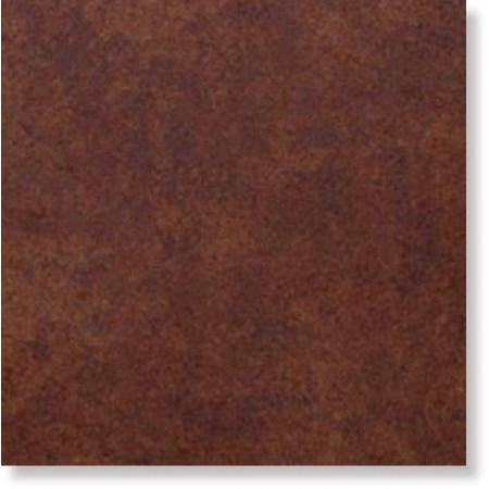 Плитка базовая Duero Anti-Slip Roa 30*30 (1кор/11шт/0,99м2)