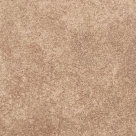 Плитка базовая Duero Anti-Slip Urbion 30*30 (1кор/11шт/0,99м2)