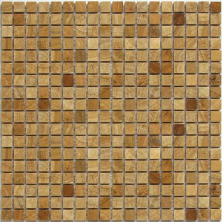 Мозаика Siena-15