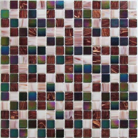 Мозаика Smart