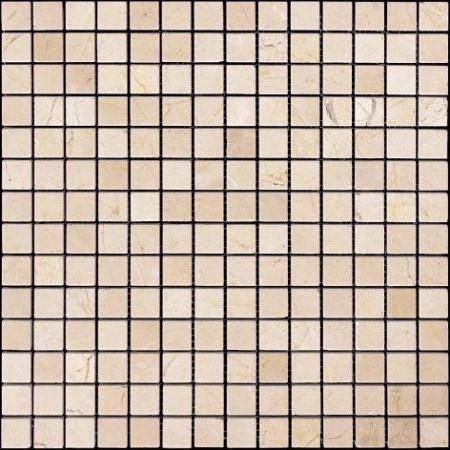 Мозаика Sorento-20