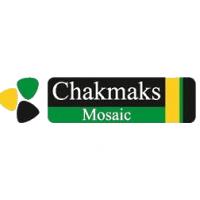 Chakmaks Mosaic