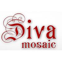 Divamosaic