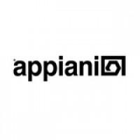 Appiani