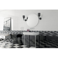 Calypso Black&White