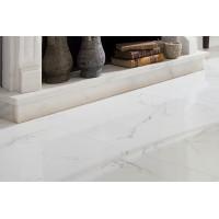 Carrara Blanco