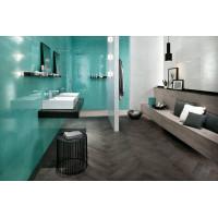 Dwell Wall & Floor Design