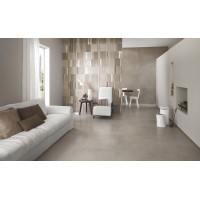 Milano & Floor