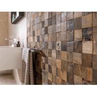 Mosaics Collection