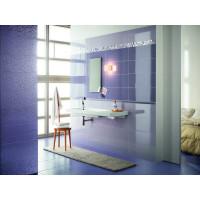 Paint Lilac - Violet