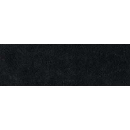 Плитка для ванной Atlas Concorde Admiration Midnight Black 20x80