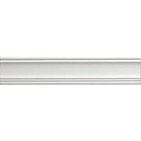 Плитка для ванной Atlas Concorde Admiration Bianco Carrara London 8x40