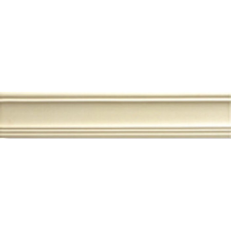 Плитка для ванной Atlas Concorde Admiration Crema Marfil London 8x40