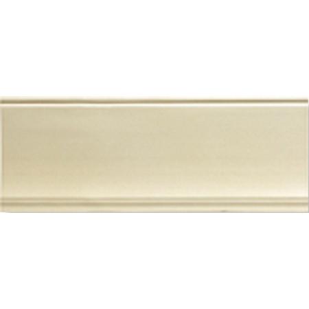 Плитка для ванной Atlas Concorde Admiration Crema Marfil Zoccolo 15x40