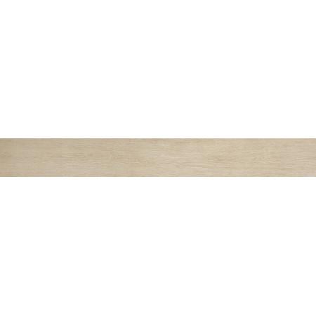 Керамогранит Atlas Concorde Arbor Almond Grip 90x15