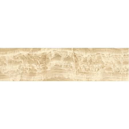 Atlas Concorde Brick Atelier Royal Gold 8x31.5
