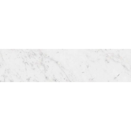 Atlas Concorde Brick Atelier Carrara 8x31.5