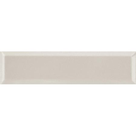 Atlas Concorde Brick Atelier Silver Bevel 8x31.5