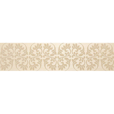 Atlas Concorde Brilliant Champagne Arabesque 20x80