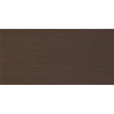 Atlas Concorde Brilliant Chocolat 40x80